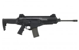 "Beretta ARX 100 Tactical Semi Auto Rifle 16"" Folding Stock .223/5.56 30rd - JXR11B00"