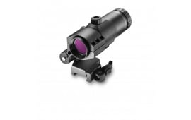 Burris AR-Tripler Rifle Scope, Gen2 with Pivot Ring Xhigh-1 - 300216