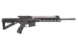 "PW Arms AR57 LEM Gen2 Semi-Auto 5.7x28mm, 16"" Carbine Rifle AR57LEM-CAR, w/ 2-50 Rd Mags"