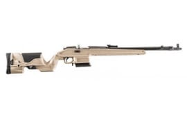 ProMag Archangel Opfor Precision Rifle Stock for Mosin-Nagant M1891 and Variants- Desert Tan - AA9130-DT
