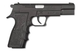 "Bulgarian Arcus 98DA 9mm 4.66"" 15+1 HG1014-N"