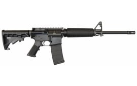 Eagle Arms M15 Semi-Auto .223 / 5.56 Caliber AR-15 Rifle by Armalite
