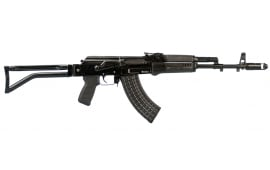 Arsenal SAM7SF-84 AK Rifle w/ Side Fold Tubular Stock