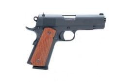 ATI GFX9GI FX9 1911GI ClassicFirearms