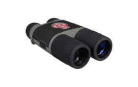 ATN X Binos HD 4X Smart HD Optics Day/Night With GPS - DGBNBNHDX2