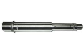 "AR-15 7.5"" Heavy Barrel, .300 Blackout, 1:8, Stainless"