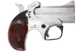 Bond Texas Defender 45 colt 410 BATD45410 For Sale