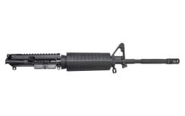 """Bear Creek Arsenal AR-15 Complete Upper 16"""" 1:9 .223 Wylde"""
