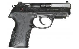 Beretta PX4 Compact .40 Cal Semi-Auto Pistol 10+1 JXS4F20