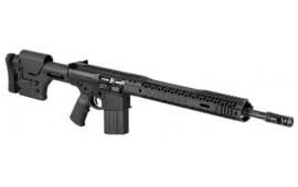 Black Rain Ordnance PREDATORBlack20 Predator 5.56MM 20 Hunting Series
