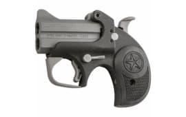 Bond Arms Back Up 9mm Pistol, 2.5 - BABU9MM