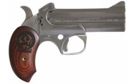Bond Arms Snake Slayer IV 45LC 410 GA Pistol 855959001567