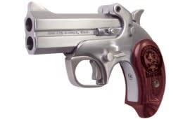 Bond Snake Slayer BASS45410 45lc/410ga