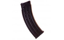 10 Round Factory Magazines for AR-12 & FR-99 Shotguns - FR9910MAG