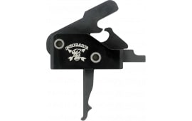 Brigade Manufacturing 3.5Lb Drop-In Flat Bow Trigger - Z000000I