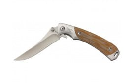 Browning 3220330 EDC Wicked Wing 3.5 Knife