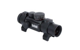 Bushnell Trophy 1X28 Red Dot Red/Green - 730135