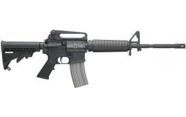 "Bushmaster M4A3 223 REM 16"" 30rd Patrolman's AR-15 Carbine - BF 90289"