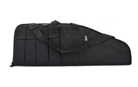 "Bulldog 35"" Extreme Tactical Soft Rifle Case BD422"