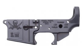 STLS016 Spike Lower Receiver Pirate Calico Jack