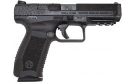 Canik TP-9 SA Black
