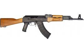 Century Arms RI3284-N Vska Stamped AK-47 Rifle CAL. Wood Furniture