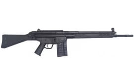 Century Arms C308 Rifle, Cal. .308 W / 1-5 and 2- 20 Round Mags