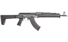 Century Arms RAS47 RI2405N