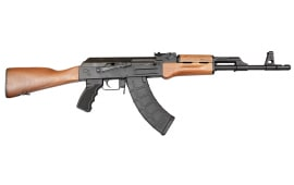 Century Arms Centurion C39v2 Milled AK-47 Rifle 7.62x39
