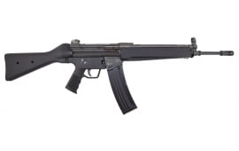 Century Arms C93 Rifle, .223 Semi-Auto HK-93 Clone RI1531-G