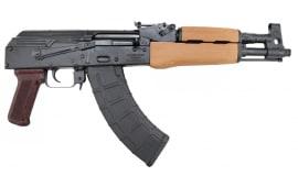 Century Arms Romanian AK-47 Draco Pistol 7.62x39 30rd - HG1916-N