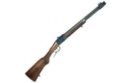 Chiappa 500.111 Double Badger .22 Magnum Rifle, 410 GA