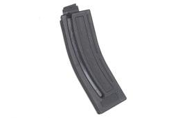 Chiappa M4-22 Magazine .22 LR 28 Round Polymer Black CLPM4-28