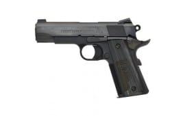 Colt Talo Exclusive 21st Century Commander 45 ACP Wiley Clapp - O4840WC