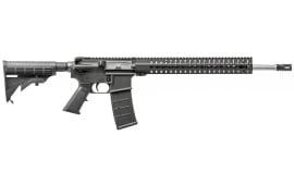 """CMMG Mk4 S - 5.56 NATO 30rd 18.1"""" - CMMG 55A66E1"""