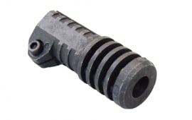 Hi-Point 995 Carbine Compensator for Hi-Point 9 mm Carbines. Black - 9704