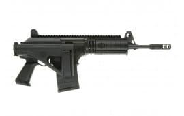IWI GAP51SB Galil ACE SAP Pistol 7.62 NATO 11.8 Black Poly