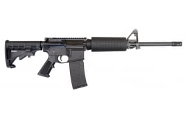 "Core 15 M4 Scout AR-15 Rifle, .223/5.56, 16"" Barrel 100425"