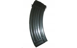 AK-47 30 Round Mag New, Steel, Made in Croatia