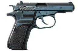 "Czech CZ83 .380 ACP Pistol, 3.75"" BBL, 12 rd Mag Capacity, Good to Very Good"