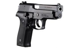 Zastava CZ 999 9mm Caliber Compact Pistol HG3190-N