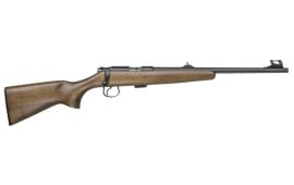 CZ USA 455 Scout 22LR Youth Rifle - 02135