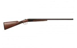 "CZ 06394 Bobwhite G2 SBS Terrain 20 28 3"" CT5 Shotgun"