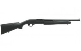 "Dickinson XX3B 12GA Shotgun, 1 18.5"" Poly Stock Bead Sight - XX3B2"