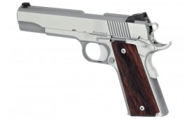 Dan Wesson 01889 RZ-10 10MM