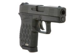 DBF-DB9 Diamondback 9MM Pistol For Sale at ClassicFirearms.com