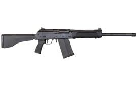 DDI 12GA AK-Style Semi-Automatic Shotgun
