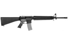 Del-Ton Alpha 320H AR-15 Heavy Barrel Rifle