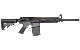 "Del-Ton Echo 316 AR-10 .308 Carbine - 16"" Barrel - 20rd"