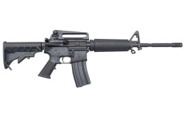 Del-Ton Echo 316 AR-15 Carbine W / Removable Carry Handle
